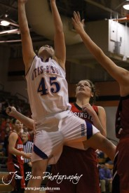 Otis-Bison_Girls_vs_Hoisington_12-9-11_0207